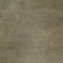 45x45 Arkadia brown PG 01