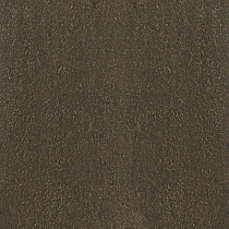 45x45 Celesta brown PG 02
