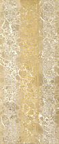 Декор 25х60 Bohemia beige decor 02