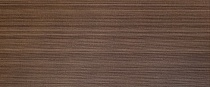 25х60 Fabric beige wall 02