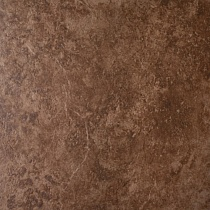 45x45 Soul dark brown