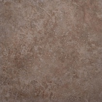 45x45 Soul light beige
