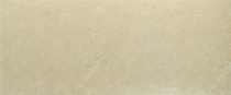 25х60 Bliss beige wall 01