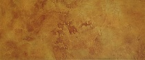 25х60 Glory beige wall 02