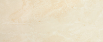25х60 Palladio beige wall 01